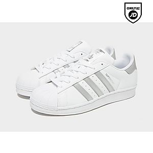 adidas Originals Superstar Junior adidas Originals Superstar Junior 43da051360e4e