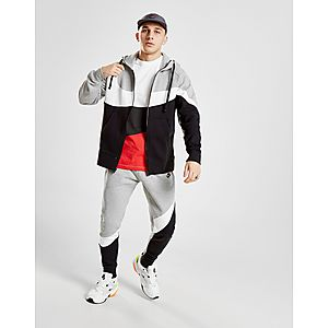 c88068651ec33 Nike Swoosh Full Zip Hoodie Nike Swoosh Full Zip Hoodie