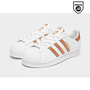 trainers girls size 3 adidas