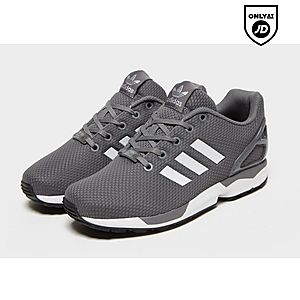 buy online dc157 d7b3a adidas Originals ZX Flux Junior adidas Originals ZX Flux Junior