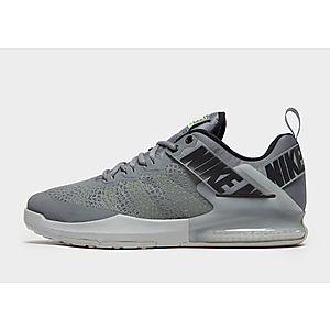 af011768d3c4 Nike Zoom Domination II ...