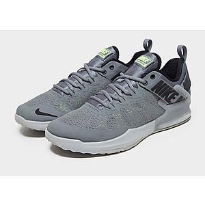 5a17e82c99f8 Nike Zoom Domination II Nike Zoom Domination II