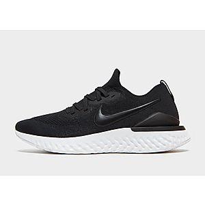 d2e41b124bfa9 Nike Epic React Flyknit 2 ...