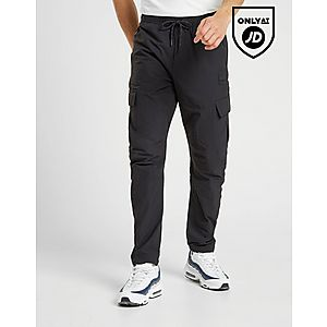 52192743fcd6 ... Nike Air Max Cargo Track Pants
