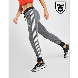 b4823dbbf1d5 Women s Tracksuit Bottoms   Women s Joggers