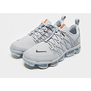 Nike Air VaporMax Run Utility Nike Air VaporMax Run Utility 83ff9b625