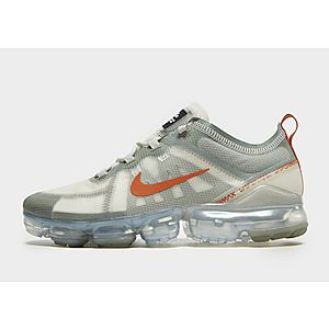 on sale 4e9fe c416d Nike Air VaporMax 2019 ...