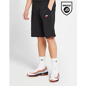 1fee69682017 Nike Foundation Jersey Shorts Nike Foundation Jersey Shorts