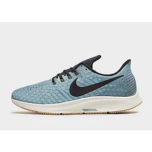 6e3fd99b80b8 Nike Pegasus Trainers
