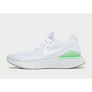 d6b2e030bf83d NIKE Nike Epic React Flyknit 2 Men s Running ...