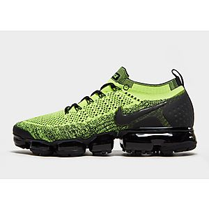 64add20911a40 Nike Air VaporMax Flyknit 2 ...