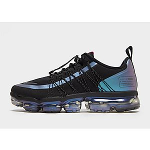 separation shoes afbfc aa81c Nike Air Max   JD Sports
