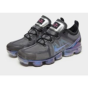 wholesale dealer 29315 90055 Nike Air VaporMax 2019 Nike Air VaporMax 2019
