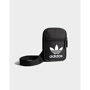 4c4204d5a89c adidas Originals Festival Small Item Bag adidas Originals Festival Small  Item Bag
