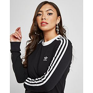 e6511424 Women's adidas Originals Trainers, Clothing & Accessories | JD Sports