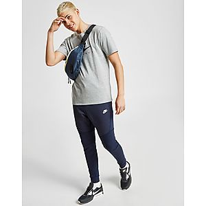 9d43cc19b4ab Nike Tech Fleece Joggers ...