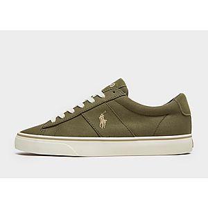 1aadba32e3b Men - Polo Ralph Lauren Mens Footwear