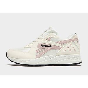 e39298a17f6 Women - Reebok Womens Footwear