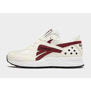 02712038d21 Ladies Reebok Trainers