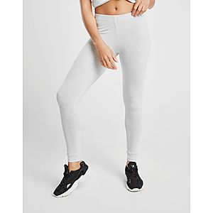 bb5de926161 adidas Originals Coeeze Leggings adidas Originals Coeeze Leggings