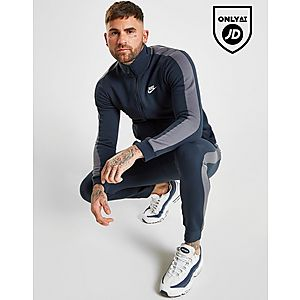 e3aa5eee590d3 Men s Clothing   Hoodies, Polo Shirts   Tracksuits   JD Sports