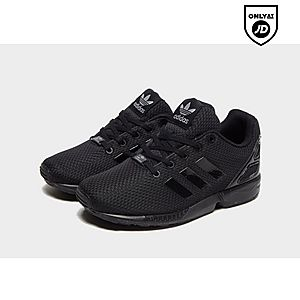074b912b19940 adidas Originals ZX Flux Children adidas Originals ZX Flux Children