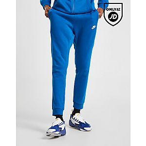 Men s Tracksuit Bottoms, Jogging Bottoms   Track Pants   JD Sports 055bae1d6834