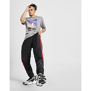 7f24170756462f Jordan Air Fade T-Shirt ...