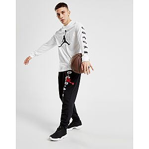 a49a578f058b ... Jordan Jumpman 23 Long Sleeve T-Shirt