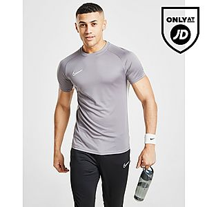 Men T shirts and vest from JD Sports 25d9f65b071