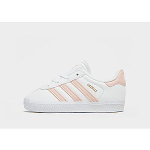 c9f14811f5202d Kids - Adidas Originals Infants Footwear (Sizes 0-9)