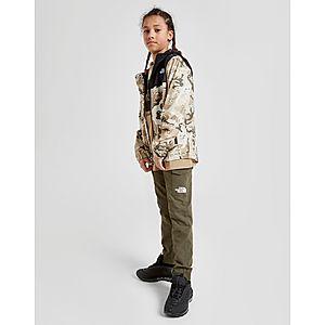 80eaeb699 Kids - Junior Clothing (8-15 Years)