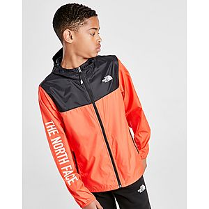 96c8540f86f46 The North Face Reactor Jacket Junior ...