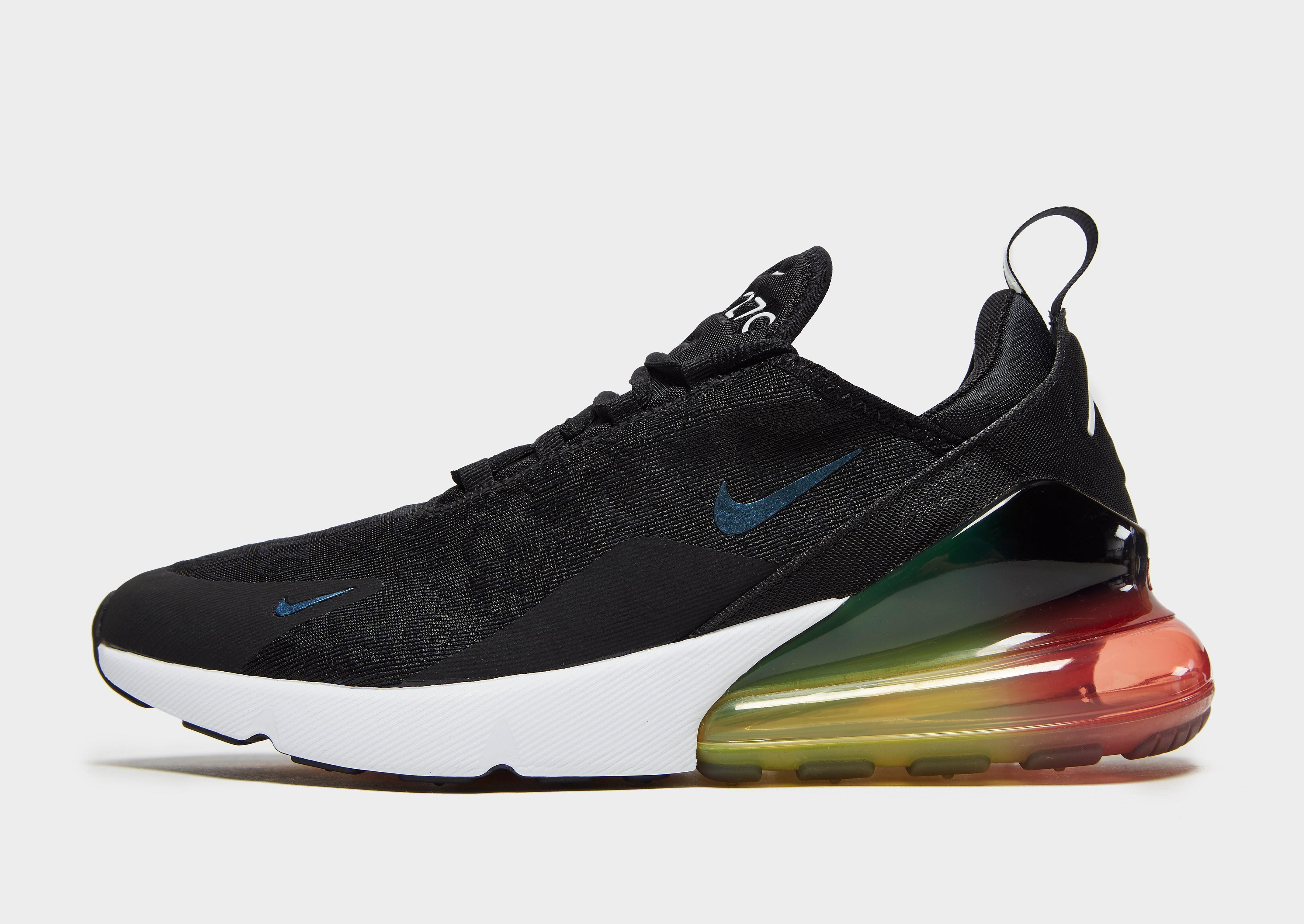 Sneaker Nike Nike Air Max 270 SE
