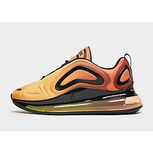 new product 471cd f6620 Nike Air Max 720 ...