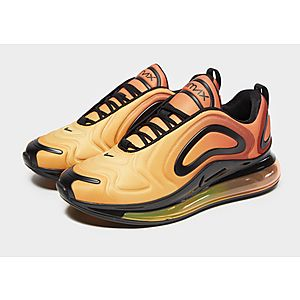sports shoes dc442 f81b8 Nike Air Max 720 Nike Air Max 720