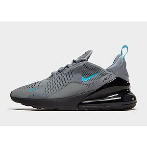313c3df8fd561f Mens Footwear - Nike Air Max 270