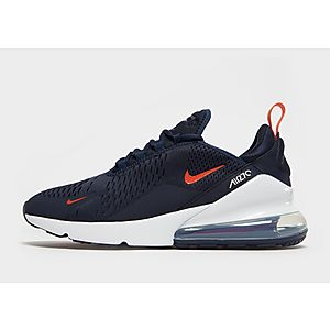 hot sale online e1de6 7c9a9 Nike Air Max 270 ...