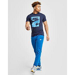 Men - Nike T-Shirts   Vest  164f6cdc64