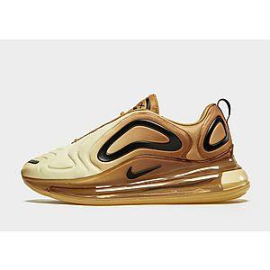 Nike Air Max 720 ... 77a336676206