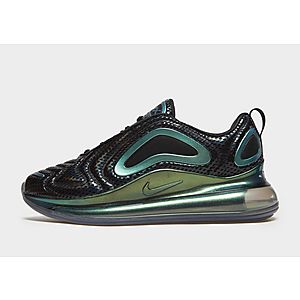 new product 8f812 58375 Nike Air Max 720 ...