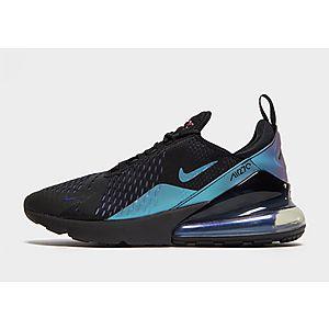 fb9685a4ee302 Nike Air Max 270 ...