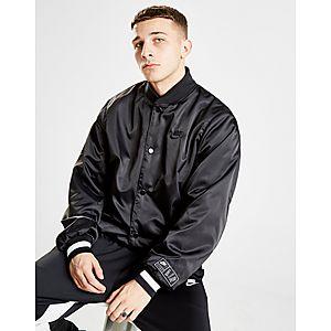 8e8c9c7a5e1b Nike Air Woven Jacket ...