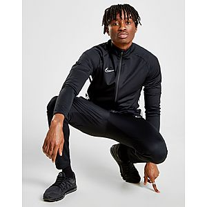 Nike Academy Poly Tracksuit ... c84398667b11