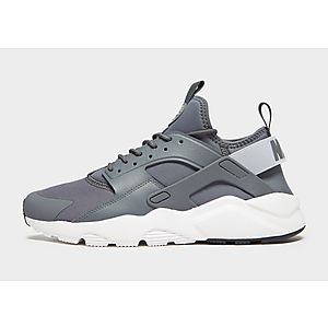 finest selection bab2b deaa1 Nike Air Huarache Ultra ...