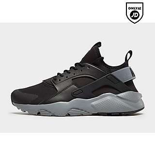 c49b11e9107d 13 Reviews · Nike Air Huarache Ultra