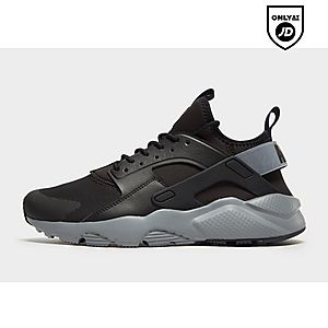 finest selection 93ee3 68f12 Nike Air Huarache Ultra ...