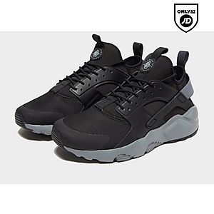 premium selection 8a3bb 15fed Nike Air Huarache Ultra Nike Air Huarache Ultra