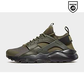 super popular d0c37 2e343 Nike Air Huarache Ultra