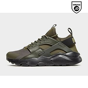 finest selection 9b1f7 647de Nike Air Huarache Ultra ...